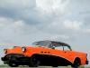 1956-buick-special-riviera-harley-davidson-edition-01