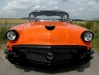 1956-buick-special-riviera-harley-davidson-edition-02