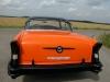 1956-buick-special-riviera-harley-davidson-edition-04