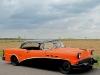 1956-buick-special-riviera-harley-davidson-edition-05