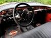 1956-buick-special-riviera-harley-davidson-edition-07