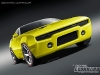 plymouth-road-runner-concept-artists-rendering-4