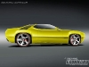 plymouth-road-runner-concept-artists-rendering-6