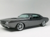 custom-vanishing-point-1970-challenger-rob-ida