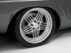 custom-vanishing-point-1970-challenger-rob-ida