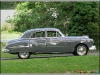 1949-oldsmobile-rocket-88-1