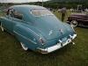 1949-oldsmobile-rocket-88-back