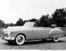 1949-oldsmobile-rocket-88-convertible