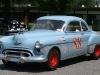 1950-oldsmobile-rocket-88-nascar-sedan-front-blue