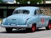 1950-oldsmobile-rocket-88-nascar-sedan-rear-blue
