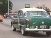 1953-oldsmobile-rocket-88-street-back