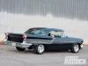 1957-oldsmobile-rocket-88-hardtop-black-rear
