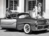 1955-delta-88-oldsmobile-concept