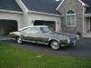 1968-Delta 88-Oldsmobile-coupe-custom