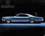 1965-dynamic-88-blue