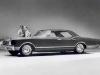 1965-dynamic-88-side