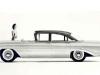 1960-dynamic-88-oldsmobile