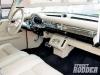 oldsmobile-rocket-88-dashboard-white