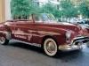 oldsmobile-rocket-88-pace-car