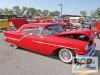 oldsmobile-rocket-88-red-front