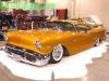 1957-super-88-oldsmobile