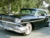1958-super-88-oldsmobile-holiday