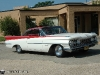 1959-super-88-oldsmobile