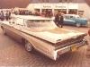 1960-super-88-oldsmobile-flatroof