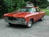 1963-super-88-oldsmobile-front