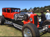 rodzilla-turbocharged-tank-engine-hotrod-10