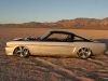24-rosie-1966-ford-mustang-custom