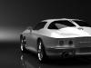 rossie-sixtysix-c6-corvette-custom-2
