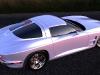 rossie-sixtysix-c6-corvette-custom-3