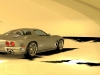 rossie-sixtysix-c6-corvette-custom-4