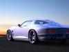 rossie-sixtysix-c6-corvette-custom-5