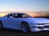 rossie-sixtysix-c6-corvette-custom-6
