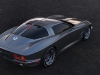 rossie-sixtysix-c6-corvette-custom-7