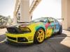 2014-roush-racing-world-challenge-car-01