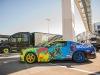 2014-roush-racing-world-challenge-car-02