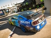 2014-roush-racing-world-challenge-car-03