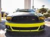 2014-roush-racing-world-challenge-car-05