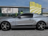 2013-stage-1-roush-mustang-01