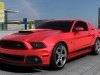 2013-stage-1-roush-mustang-02