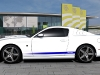 2013-stage-1-roush-mustang-03