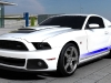 2013-stage-2-roush-mustang-01