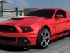 2013-stage-2-roush-mustang-02