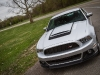 2013-stage-3-roush-mustang-01