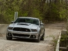 2013-stage-3-roush-mustang-03_0