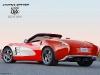 corvette-route-66-edition-02