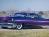 1956-lincoln-royal-empress-custom-dagostino-20